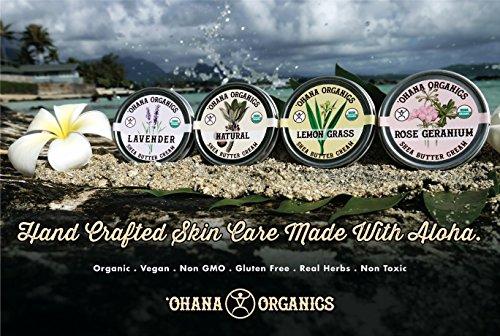 ohana organics - 7