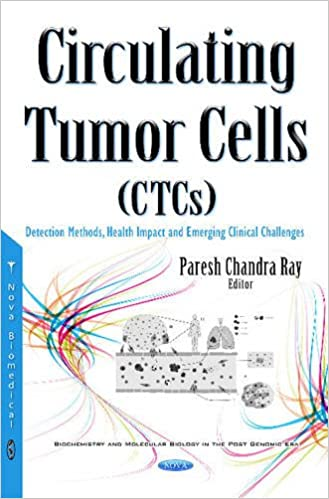 Incredible Circulating Tumor Cells Detection Methods Health Impact And Wiring Digital Resources Counpmognl