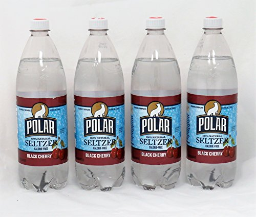 soda flavored water - 9