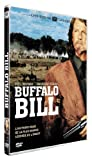 "Afficher ""Buffalo Bill"""