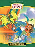 Adventures in Odyssey: A Fine Feathered Frenzy