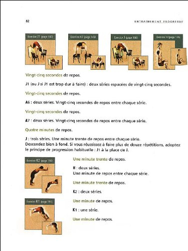 methode de musculation lafay pdf