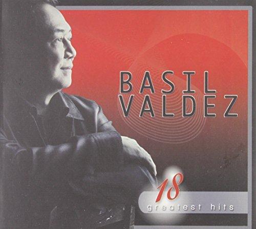 Basil Valdez - Best Of Basil - Zortam Music