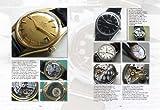Zenith: Swiss Watch Manufacture Since 1865
