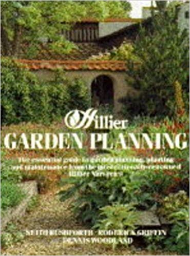Mesmerizing Hillier Garden Planning Amazoncouk Keith D Rushforth Etc  With Fascinating Hillier Garden Planning Amazoncouk Keith D Rushforth Etc   Books With Appealing Martineau Gardens Also Recycled Metal Garden Ornaments In Addition Jade Garden Halifax And Reclaimed Garden Furniture As Well As Garden Ornaments Ni Additionally Wildlife Garden Design From Amazoncouk With   Fascinating Hillier Garden Planning Amazoncouk Keith D Rushforth Etc  With Appealing Hillier Garden Planning Amazoncouk Keith D Rushforth Etc   Books And Mesmerizing Martineau Gardens Also Recycled Metal Garden Ornaments In Addition Jade Garden Halifax From Amazoncouk