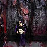 Halloween Decoration Hanging Creepy Cloth