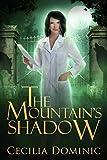 The Mountain's Shadow: An Urban Fantasy Thriller (Lycanthropy Files Book 1)