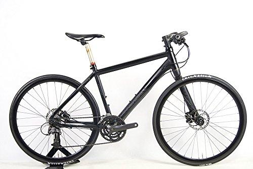 Cannondale(キャノンデール) BADBOY5(バッドボーイ5) クロスバイク 2014年 -サイズ B07CVDGNKK