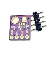 Hidream®GY-BME280 Temperature Humidity Barometric Pressure Sensor Module SPI 1.8-5V