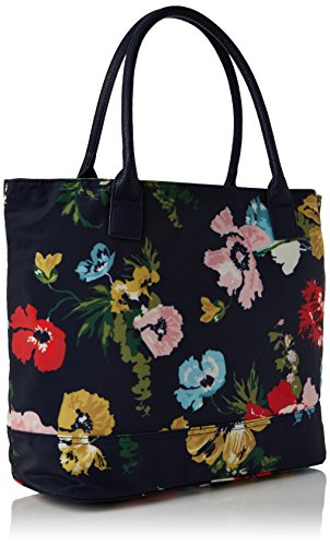 Joules Posy Navy French Navy French Accessories Posy Cariwell Bags Blue zOr8qzw