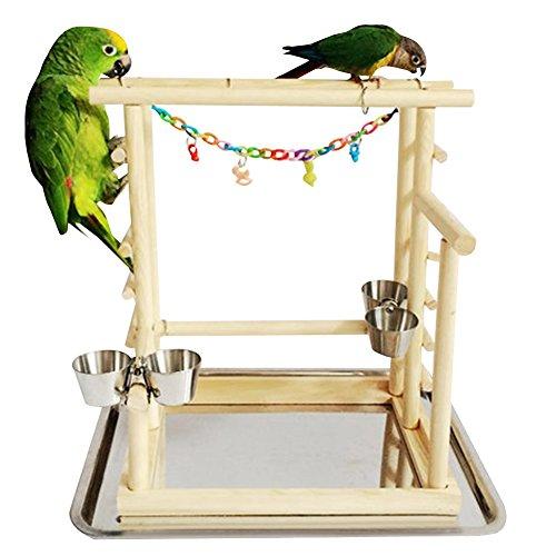 Parrot Playpen - 7