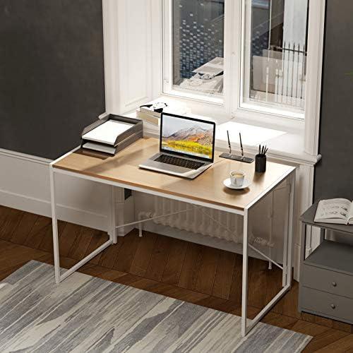 Study Writing Desk