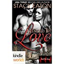 The Remingtons: Mended by Love (Kindle Worlds) (Heal Me Series Book 3)
