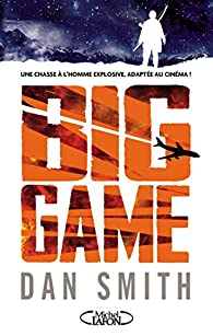 Big game par Dan Smith