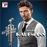Music : Du Bist Die Welt.. -Digi- by Jonas Kaufmann (2014-10-26)