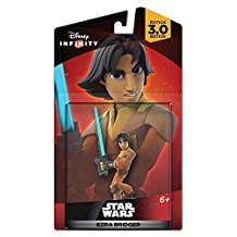 Disney Interactive Disney Infinity 3.0  Ezra - Star Wars Rebels: Ezra Bridger Figure Edition