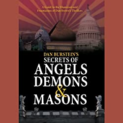 Secrets of Angels, Demons, and Masons