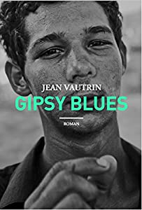 "Afficher ""Gipsy blues"""