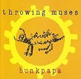 Hunkpapa