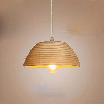 Luces Led Luces Edison Iluminación al aire libre Colgante de luz Sombra Industrial Colgante Lámpara de