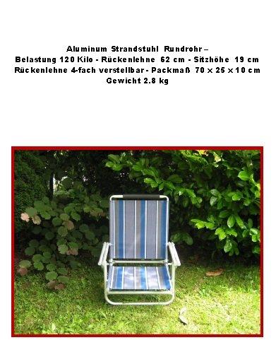 NEU - STRAND SET - HOLLY STABIELO STRAND KLAPPSTUHL - FARBE AZURO - REISE-SET - SONNENSCHIRM - STABIELO Hollysunny ® STRAND - CAMPING- FREIZEITSCHIRM - LEICHT EINDREHBARER SONNENSCHIRM + hoher UV Schutz - Farbe ROT + KLAPPSTUHL STABIELO - holly-sunshade ® - ! SAISONARTIKEL NUR SO LANGE VORRAT REICHT ! - PREIS = SCHIRM + STUHL - DAS IDEALE GESCHENK -