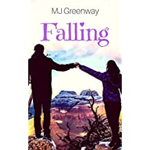 Falling (Cape Disappointment Book 1)