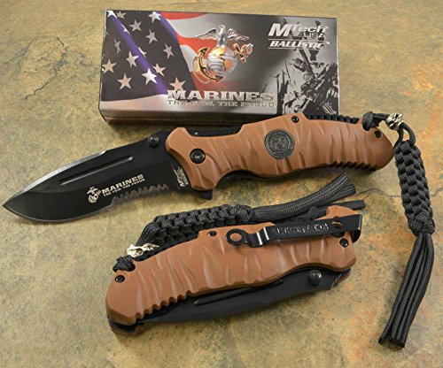 mtech-usmc-spring-assisted-open-marine-survival-tactical-folding-pocket-knife