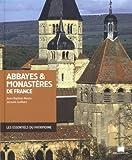 Image de Abbayes et monastères de France