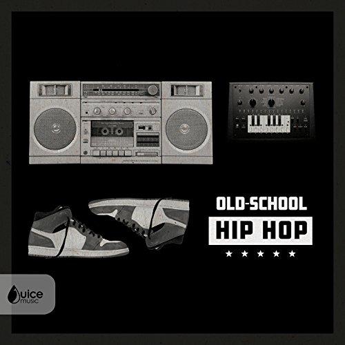 Old-School Hip Hop