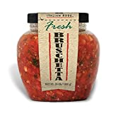 Italian Rose Fresh Bruschetta (35 oz.) (pack of 2)