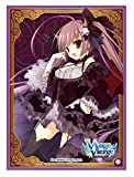 Ange Vierge Sofina Ver.3 Card Game Character Sleeve Collection Vol.10 SC-34 Anime Girl Black World Illust. Kira Inugami