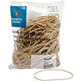 Business Source Size 117B Rubber Bands (15729)