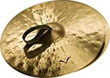 Sabian A2055 20'' Artisan Traditional Symphonic Medium Heavy Cymbal