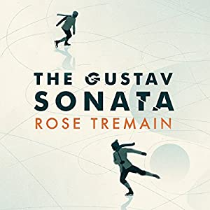 The Gustav Sonata Audiobook