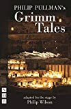 img - for Philip Pullman's Grimm Tales book / textbook / text book
