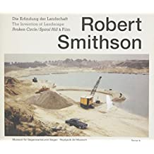 Robert Smithson : L'invention du site *PNF*