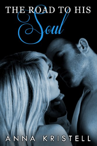 Amazon The Road To His Soul The Fab Five Series Book 3 Ebook