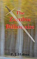 The Zombie Billionaire