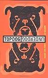 Topdog-Underdog, Suzan-Lori Parks, 1559362014