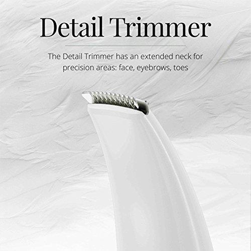 Buy trimmers for bikini area