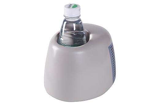 Mini Kühlschrank Usb : Usb minikühlschrank usb schalen offene art beweglicher kühlschrank
