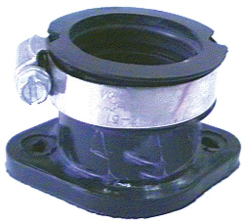 Nachman 07-100-06 1998-1999 Polaris Indy Trail Touring Polaris Mounting Flange
