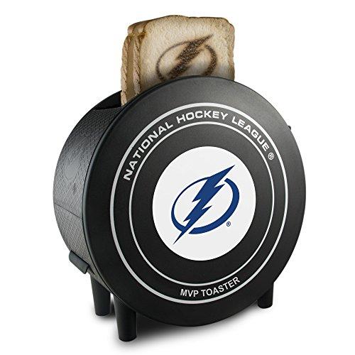 Pangea Brands NHL Tampa Bay Lightning ProToast MVP