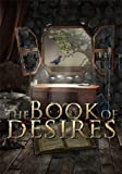 The Book of Desires [Online Game Code]