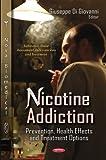 Nicotine Addiction, , 1620812908