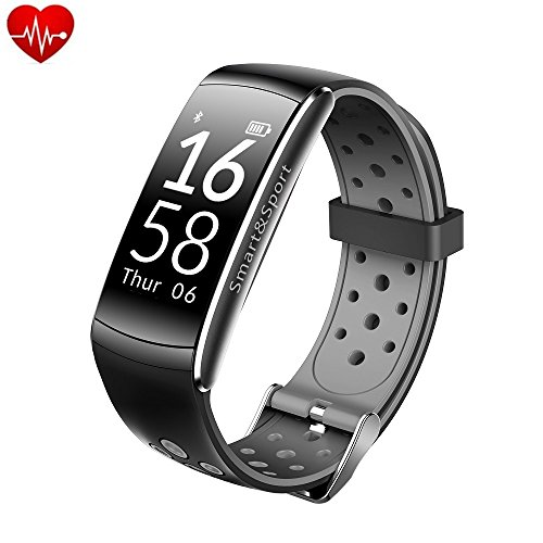 Awesome Fitness Watch