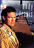 Randy Travis - Greatest Hits, Randy Travis, 0769208711