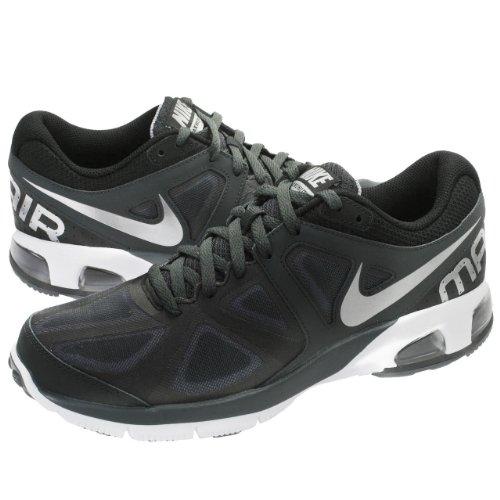 864f7a50c8a8 Nike Men s Air Max Run Lite 4 Running Shoe hot sale 2017 ...