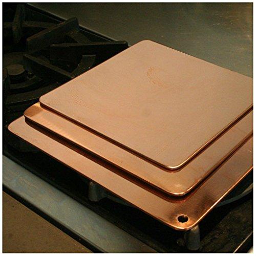 Compare Price To Heat Diffuser For Pressure Cooker