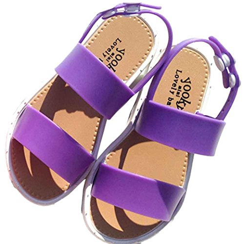 hot-snadal-amatm-child-kids-girls-jelly-party-sandals-summer-casual-beach-shoes-1-2y-purple